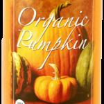 66573-canned-organic-pumpkin