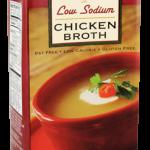 87063-organic-low-sodium-chicken-broth