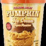 95253-pumpkin-ice-cream