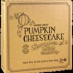95409-pumpkin-cheesecake