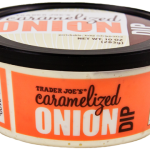 96454-carmelized-onion-dip