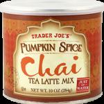 97115-pumpkin-spice-chai-tea-latte
