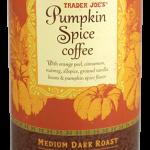 97234-pumpkin-spice-coffee2