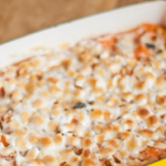 Sweet-Potatoes-with-Marshmallows