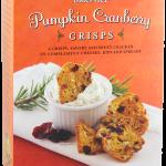 pumpkin-cranberry-crisps