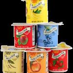 whole-milk-yogurt-cups
