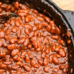20140530-294420-best-bbq-beans-thumb-625xauto-404009