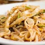 5-biang-liang-pi-cold-skin-noodles_650