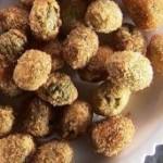 CCKEL504_chorizo-stuffed-with-fried-olives-recipe_s4x3.jpg.rend.sni12col.landscape